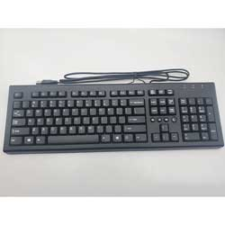 Laptop Keyboard HP KU-1060 for laptop