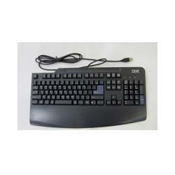 Laptop Keyboard IBM SK-8825 for laptop