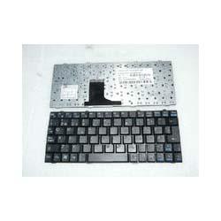 Laptop Keyboard KOHJINSHA SA5 Series for laptop