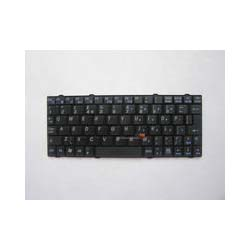 Laptop Keyboard KOHJINSHA MP-06896GB-930 for laptop
