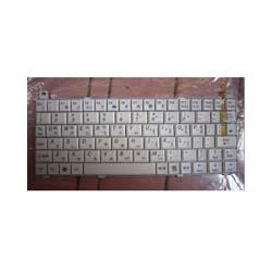 Laptop Keyboard KOHJINSHA S130 for laptop