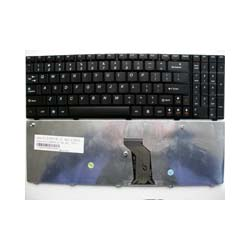 LENOVO��Υ� IdeaPad G560 PC���`�ܩ`��