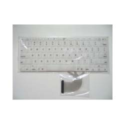 Laptop Keyboard APPLE 922-5165 for laptop