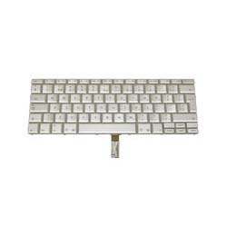 Laptop Keyboard APPLE KZ80167YVZEKA for laptop