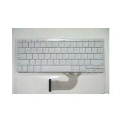 Laptop Keyboard APPLE 922-6913 for laptop