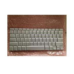 Laptop Keyboard APPLE iBook G4 14 for laptop