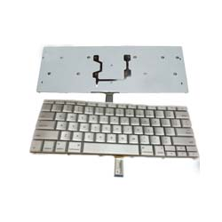 Laptop Keyboard APPLE MacBook Pro MA464LL/A for laptop