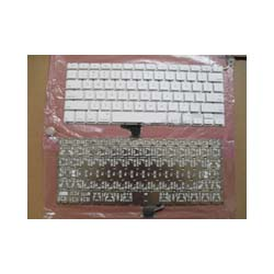 Laptop Keyboard APPLE Macbook 13in MC516LL/A for laptop