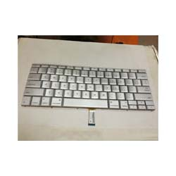 Laptop Keyboard APPLE Macbook Pro MB133 for laptop
