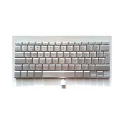 Laptop Keyboard APPLE Macbook Pro MB134 for laptop