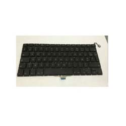 Laptop Keyboard APPLE MacBook Air A1237 for laptop
