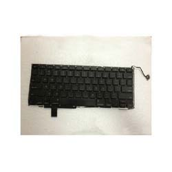 Laptop Keyboard APPLE MacBook Pro 17 MB064 for laptop