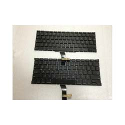 Laptop Keyboard APPLE MacBook Air 13 A1369 for laptop