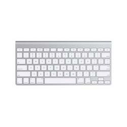 Laptop Keyboard APPLE iPHone 4 for laptop