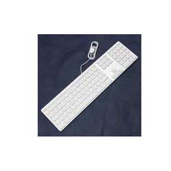 Laptop Keyboard APPLE G6 for laptop