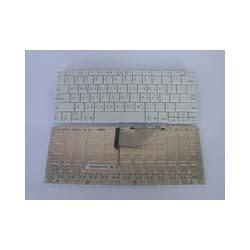 Laptop Keyboard APPLE iBook G4 for laptop
