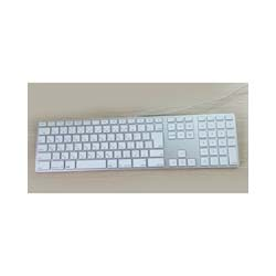 Laptop Keyboard APPLE Mac G5 for laptop