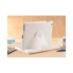 Laptop Keyboard APPLE iPad4 for laptop
