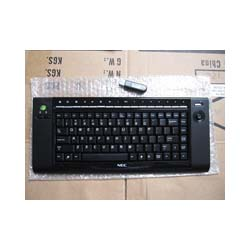 NEC 9029URF III(TX) Laptop Keyboard