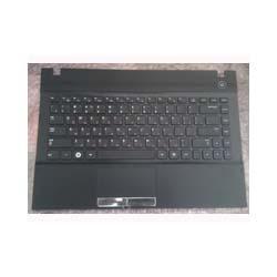 4e80efc3bfe Buy SAMSUNG NP300V3A Laptop Keyboard - KeyboardShop.in India