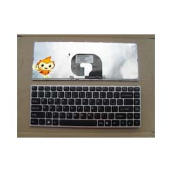 Laptop Keyboard SONY VAIO VPCY for laptop