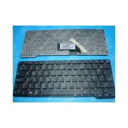 Laptop Keyboard SONY 550102926-035-G for laptop