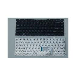 Laptop Keyboard SONY VAIO VGN-FW for laptop