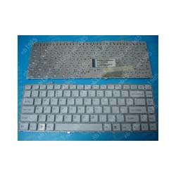 Laptop Keyboard SONY 81-31105002-03 US for laptop