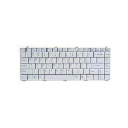 Laptop Keyboard SONY Vaio VGN-FS415M for laptop