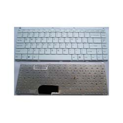 Laptop Keyboard SONY VIAO VGN-FE91PS for laptop