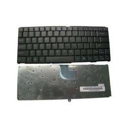 Laptop Keyboard SONY VAIO PCG-GR370K for laptop