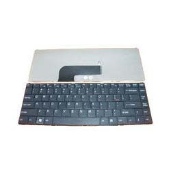 Laptop Keyboard SONY VAIO NR160 SERIES for laptop