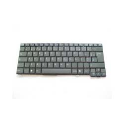 Laptop Keyboard SONY VAIO PCG-R505JLC for laptop