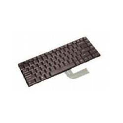 Laptop Keyboard SONY VAIO PCG-GRT360ZG for laptop