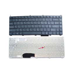Laptop Keyboard SONY VAIO VGN-FE590G for laptop