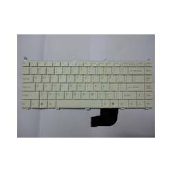Laptop Keyboard SONY VAIO VGN-FE790P for laptop