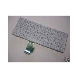 Laptop Keyboard SONY VAIO PCG-481L for laptop
