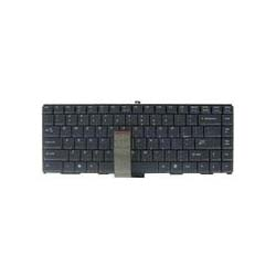 Laptop Keyboard SONY VAIO PCG-NV170 for laptop