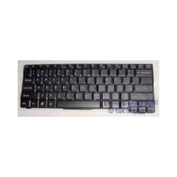 Laptop Keyboard SONY VAIO VGN-T150T for laptop