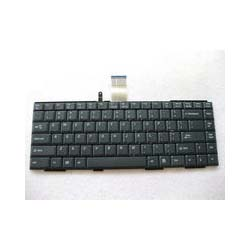 SONY VAIO PCG-FX105K Laptop Keyboard