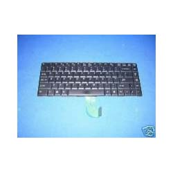Laptop Keyboard SONY VAIO 8L1L for laptop