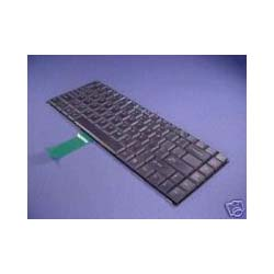 Laptop Keyboard SONY VAIO PCG-8A2L for laptop