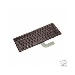 Laptop Keyboard SONY VAIO PCG-8N2L for laptop