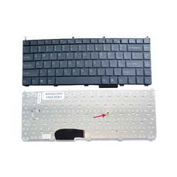 Laptop Keyboard SONY VAIO VGN-AR170GX1 for laptop
