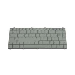 SONY VAIO VGN-FS720 Laptop Keyboard