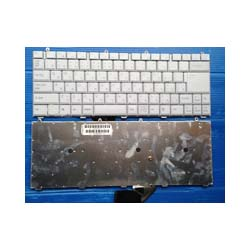 SONY VAIO VGN-FS625 Laptop Keyboard