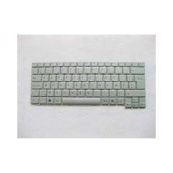 Laptop Keyboard SONY VAIO VGN-TX750P for laptop