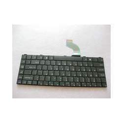Laptop Keyboard SONY VAIO VGN-SZ170P for laptop
