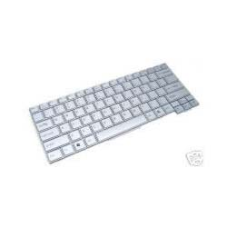Laptop Keyboard SONY VAIO VGN-TXN17 for laptop