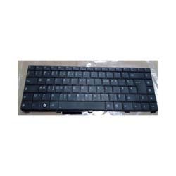 Laptop Keyboard SONY Vaio C21CH for laptop